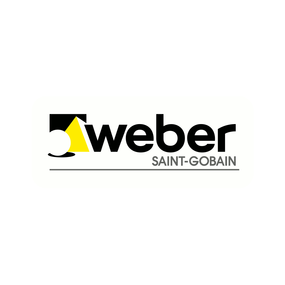 pack_weber_color_junta_ancha.jpg